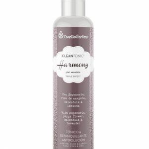 CLEANTONIC® HARMONY- Piel sensible